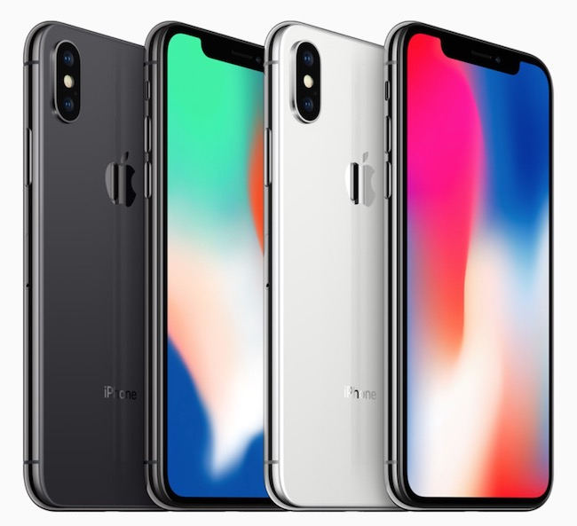 iPhone X: Pros And Cons