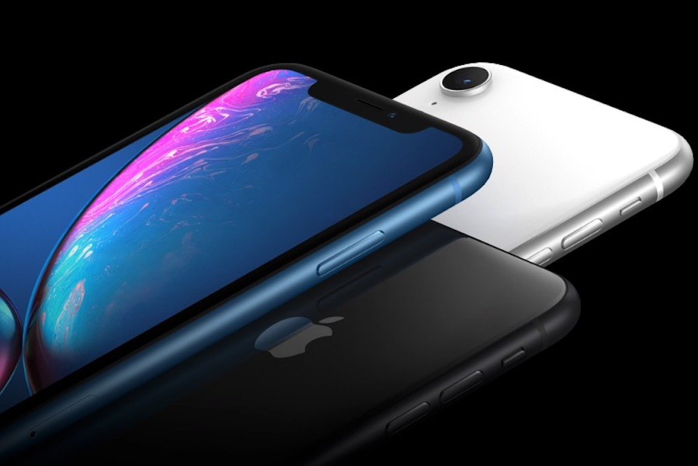 Apple Iphone Xr Pros And Cons