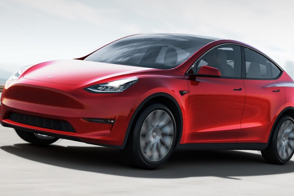 tesla model y features all the details you need to know. Black Bedroom Furniture Sets. Home Design Ideas