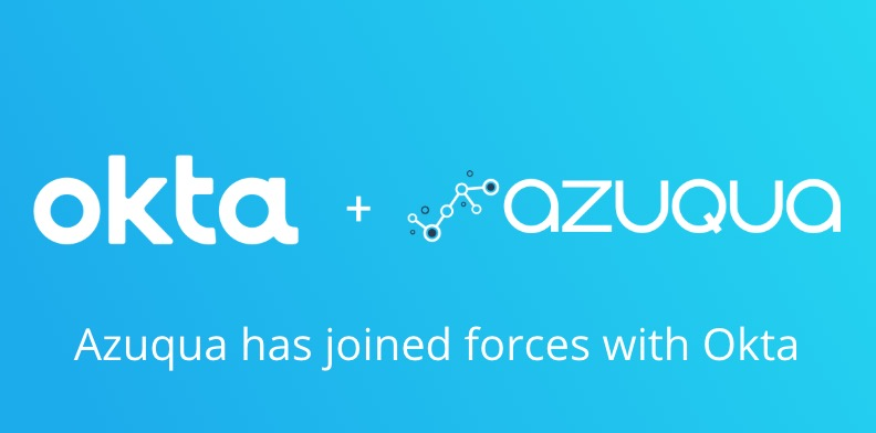 Okta To Acquire Cloud-Based Integration And Automation