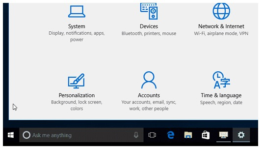 30 Windows 10 Tips and Tricks You Should Know About