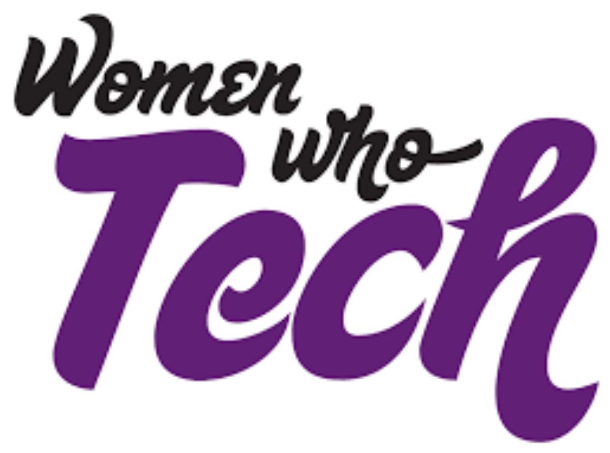 Women Who Tech Unveils 10 HealthTech Startup Finalists