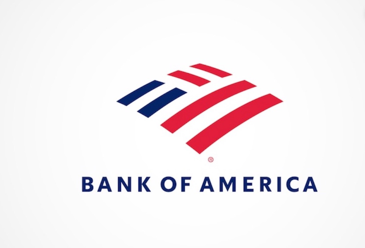 bank of america 2020 stock picks
