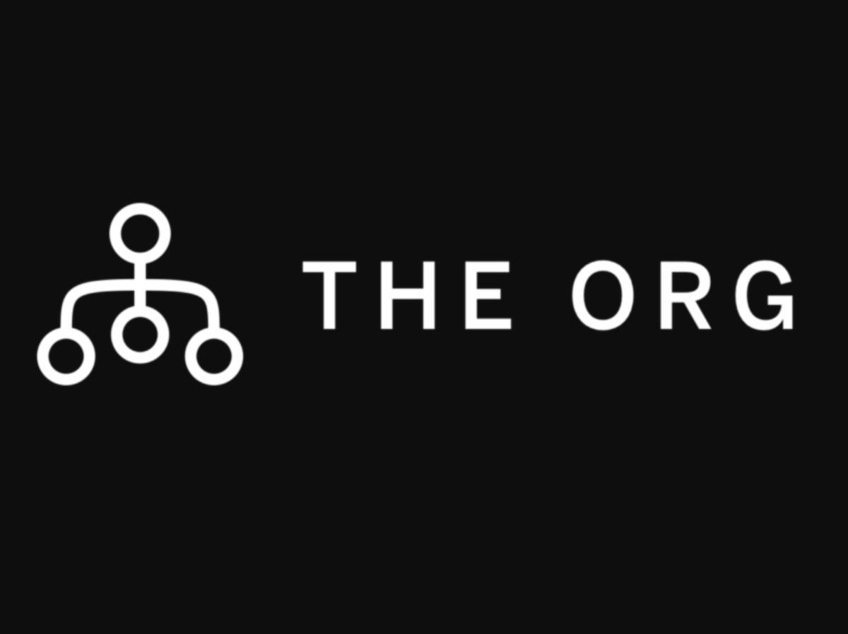 10 CC - The org. Soundtrack. OVP Vinyl. 180 Gram. Japan