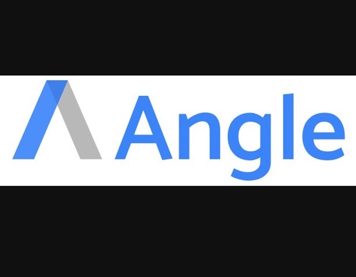 Health Insurance Carrier Angle Health Secures $4 Million