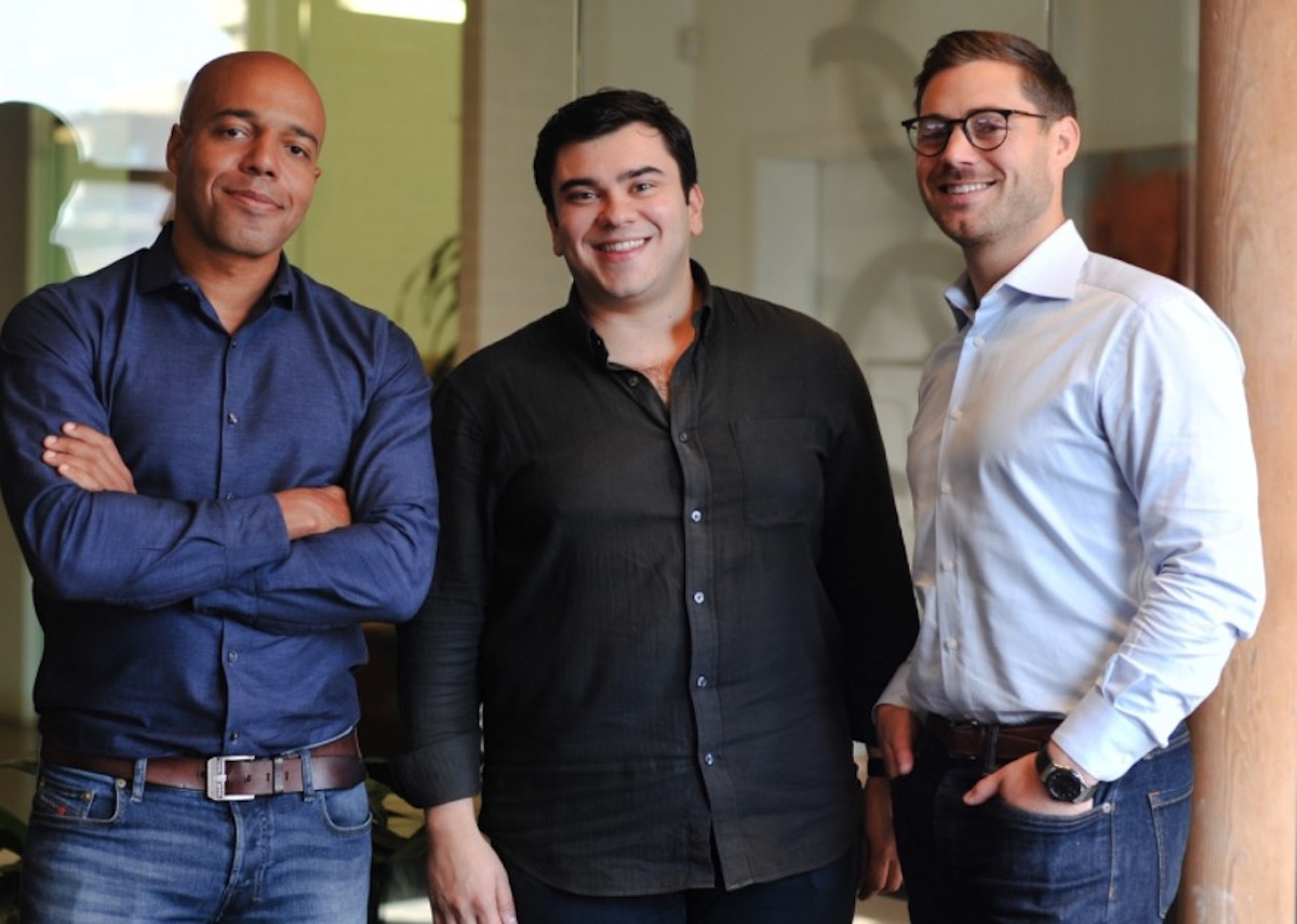 Photo of Base10: Black-Led VC Firm Raises $250 Million For Second Fund | Pulse 2.0