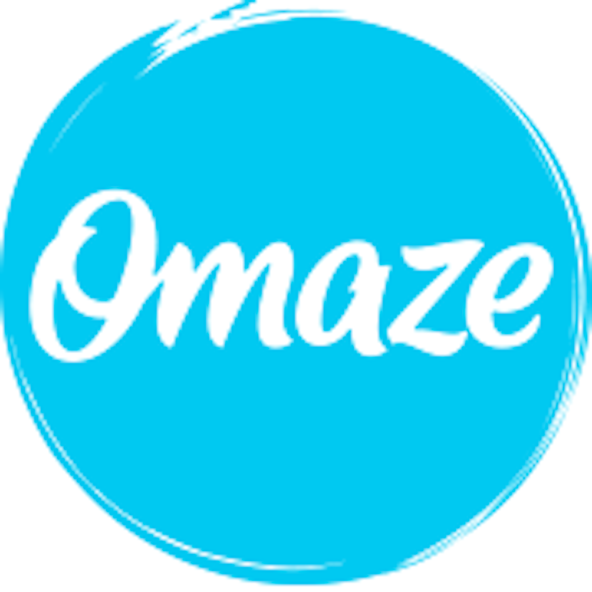 Omave