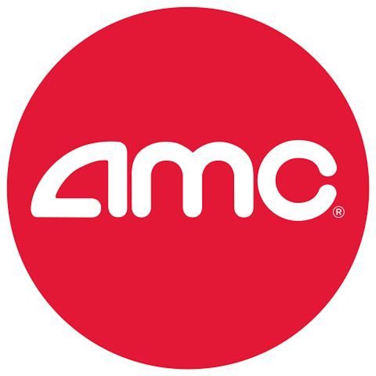 GameStop, AMC Stock Soar Due to Reddits Meme Stock
