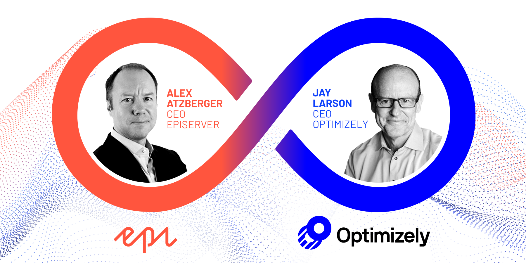 Why Episerver Is Buying Optimizely