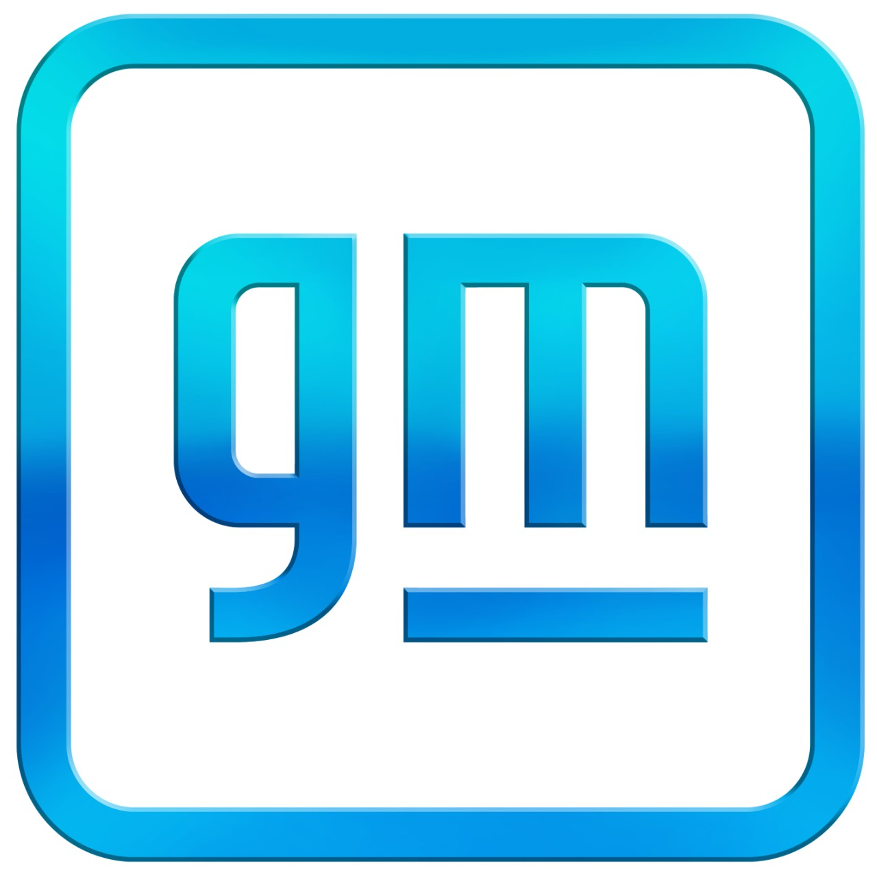GM Stock Price Exceeds $50: Why It Happened