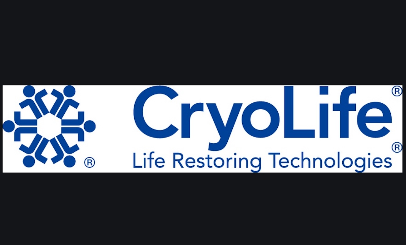 CRY Stock From $20.20 To Over $20 Explanation