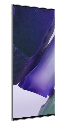 Samsung Note 20 Ultra